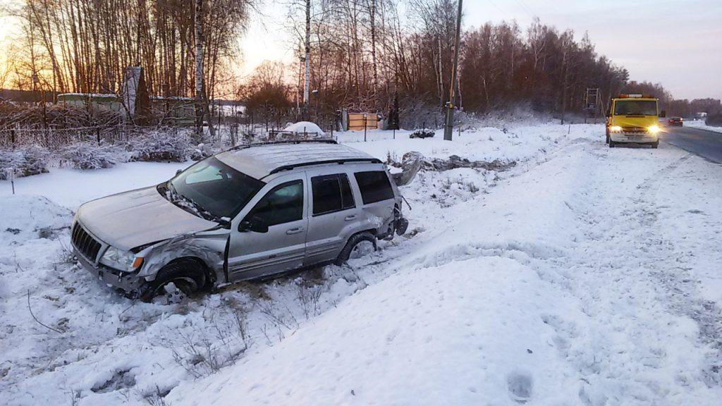 Autoevakuācija | Imola